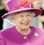 Celebration of The Queens 90th Birthday